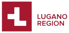 Lugano region official tourism office