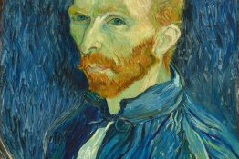 The National Gallery of Art Releases Over 45,000 Digitized Works of Art as Free Downloads